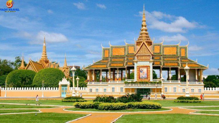 amazing-cambodia-tour-8-days