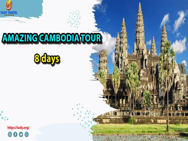 amazing-cambodia-tour-8-days1