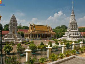 amazing-cambodia-tour-8-days2