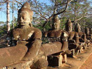 amazing-cambodia-tour-8-days5