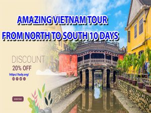 amazing-viet-nam-tour-from-north-to-south-10-days13