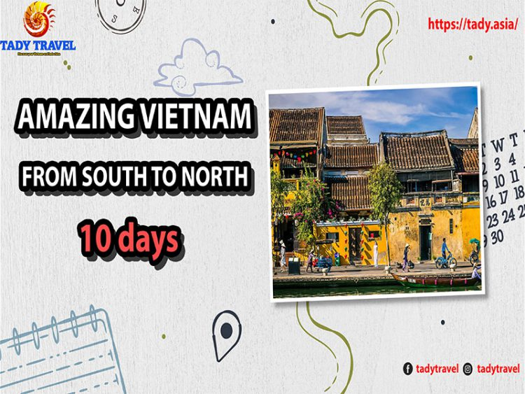 amazing-vietnam-from-south-to-north14