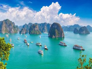 amazing-vietnam-from-south-to-north4