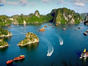 amazing-vietnam-from-south-to-north5