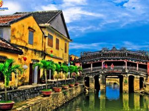 amazing-vietnam-from-south-to-north7