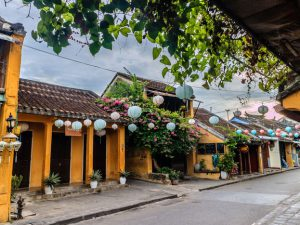 amazing-vietnam-from-south-to-north8