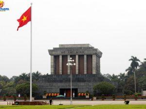 amazing-vietnam-tour-12-days-11-nights