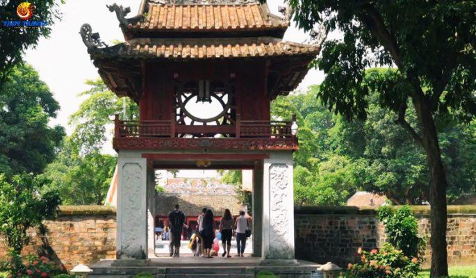 amazing-vietnam-tour-12-days-11-nights1