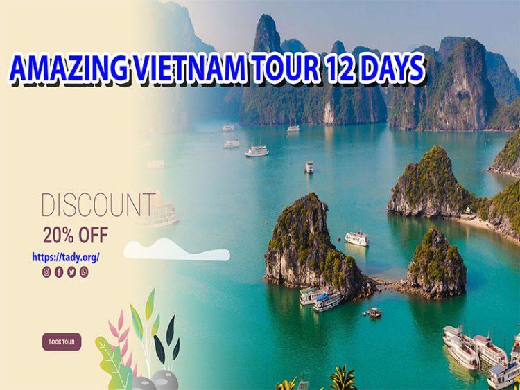 amazing-vietnam-tour-12-days-11-nights12