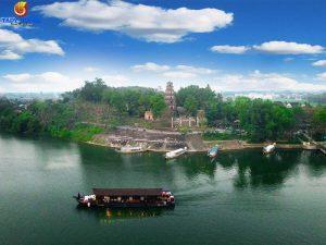 amazing-vietnam-tour-12-days-11-nights5