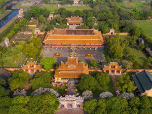 amazing-vietnam-tour-12-days-11-nights6