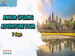 angkor-cycling-adventure-tour-7-days1