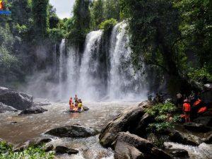 angkor-cycling-adventure-tour-7-days12