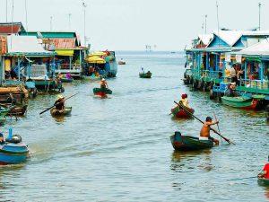 angkor-cycling-adventure-tour-7-days14