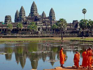 angkor-cycling-adventure-tour-7-days2