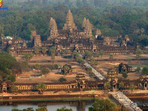 angkor-cycling-adventure-tour-7-days3
