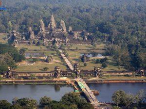 angkor-cycling-adventure-tour-7-days4