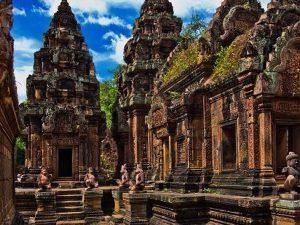 angkor-cycling-adventure-tour-7-days8