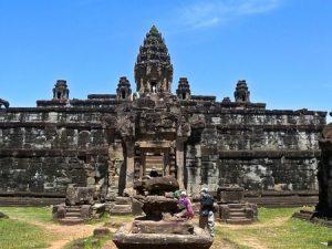 angkor-cycling-adventure-tour-7-days9