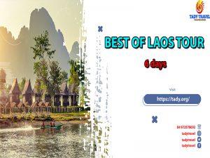 best-of-laos-tour-6-days18