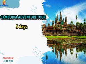 cambodia-adventure-tour-5-days