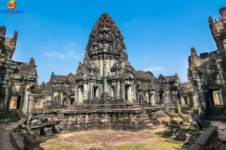 cambodia-adventure-tour-5-days11