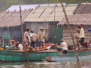 cambodia-adventure-tour-5-days12