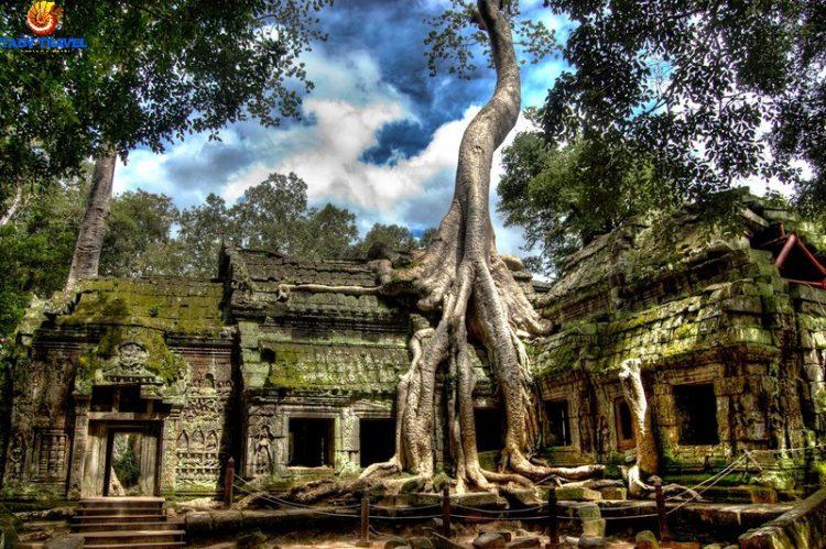 cambodia-adventure-tour-5-days4
