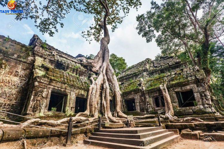cambodia-adventure-tour-5-days5