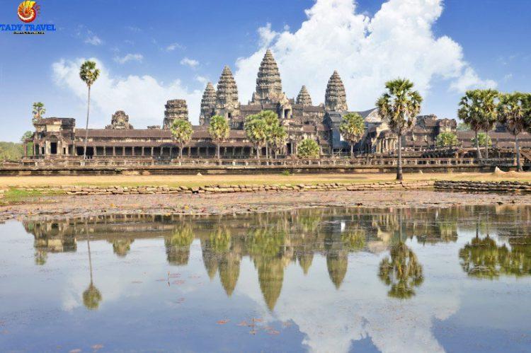 cambodia-adventure-tour-5-days9