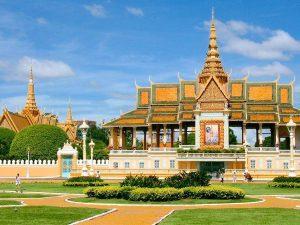 cambodia-heritage-tour-5-days