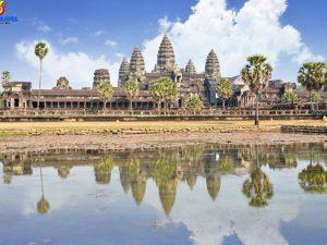 cambodia-heritage-tour-5-days10
