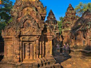 cambodia-heritage-tour-5-days11