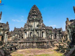 cambodia-heritage-tour-5-days12