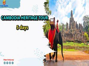 cambodia-heritage-tour-5-days14