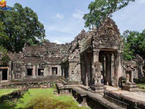 cambodia-heritage-tour-5-days7