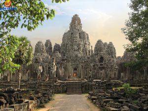 cambodia-heritage-tour-5-days8