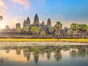 cambodia-heritage-tour-5-days9