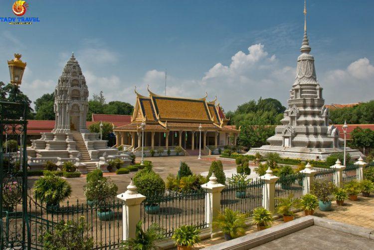 cambodia-off-the-beaten-track-tour-13-days1