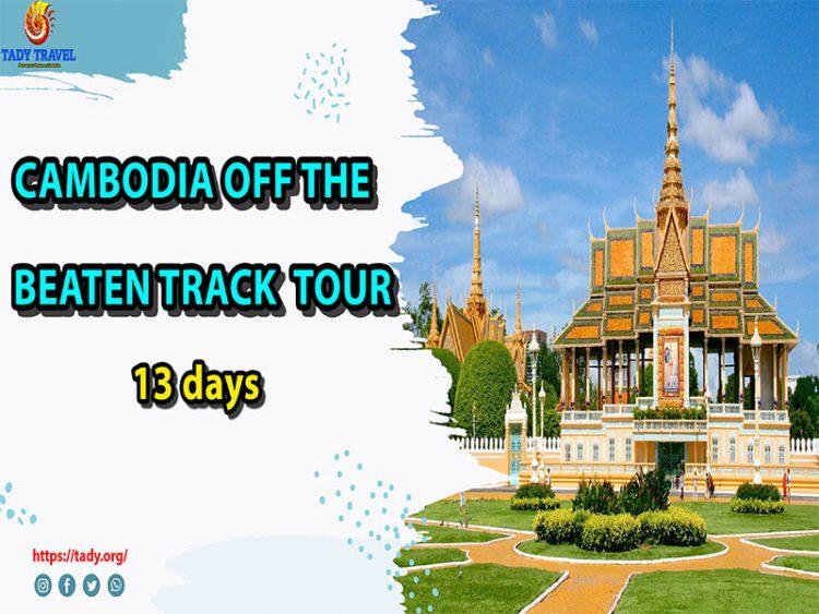 cambodia-off-the-beaten-track-tour-13-days14