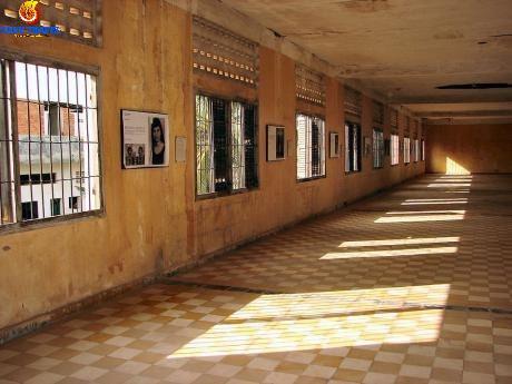 cambodia-off-the-beaten-track-tour-13-days2
