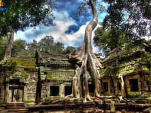 cambodia-off-the-beaten-track-tour-13-days5