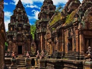 cambodia-timeless-charm-tour-9-days1