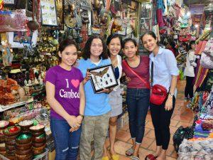 cambodia-timeless-charm-tour-9-days10