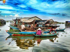 cambodia-timeless-charm-tour-9-days11