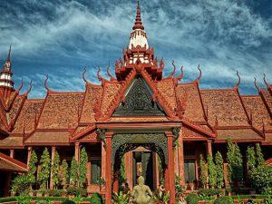 cambodia-timeless-charm-tour-9-days12