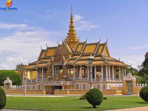 cambodia-timeless-charm-tour-9-days13