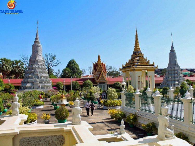 cambodia-timeless-charm-tour-9-days14