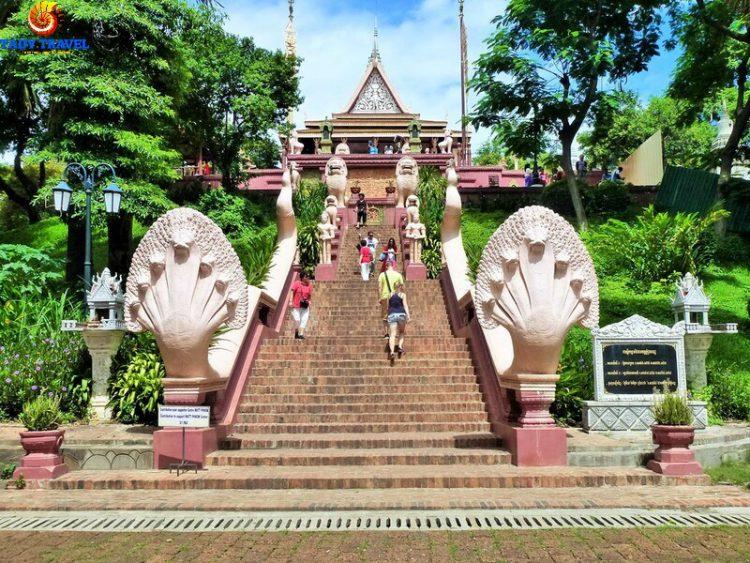 cambodia-timeless-charm-tour-9-days15