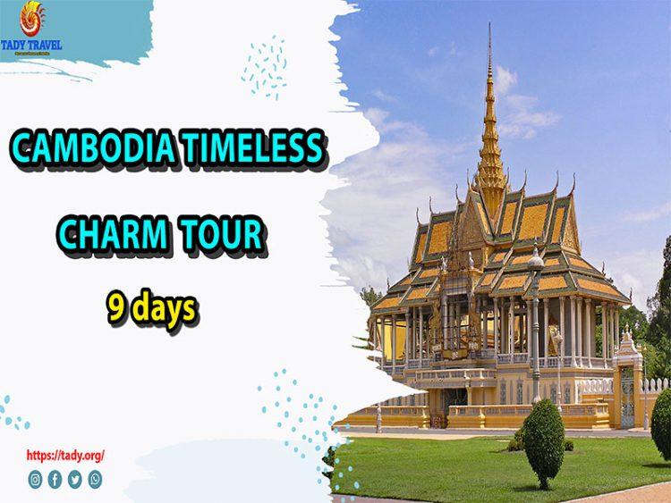 cambodia-timeless-charm-tour-9-days16